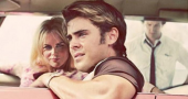 New UK trailer for The Paperboy starring Matthew McConaughey and Zac Efron