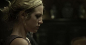 New clip of Brittany Snow in Would You Rather