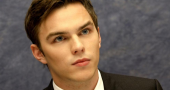 Nicholas Hoult opens up about his worst audition