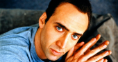 Nicolas Cage to play the lead in Tokarev