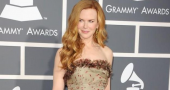 Nicole Kidman reveals what she finds shocking in movies