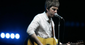 Noel Gallagher slams Ed Sheeran and Mumford and Sons