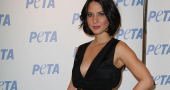 Olivia Munn sends her 'thoughts and prayers' to Texas tornado victims