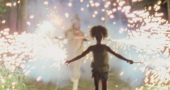 Oscar nominee Quvenzhane Wallis to play title role in film production of musical 'Annie'