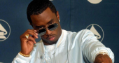 P Diddy rejects American Idol role because of Jennifer Lopez?