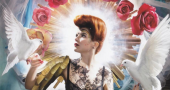 Paloma Faith went on diet because of fat pictures