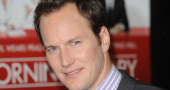 Patrick Wilson discusses his The Conjuring role