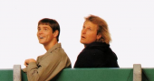 Peter Farrelly teases Dumb and Dumber To plot