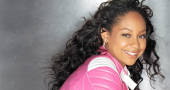 Raven-Symone to reunite with Mark Curry on 'See Dad Run'