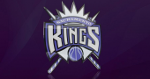 Report: Sacramento Kings sold to Seattle Group