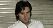 Richard Armitage discusses his role in 'Star Wars'