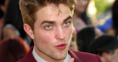 Robert Pattinson is 'lonely' with Twilight fame