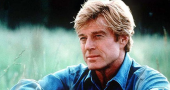 Robert Redford set for Captain America: The Winter Soldier role?
