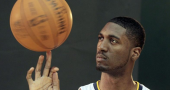 Roy Hibbert credits MMA practice for improved conditioning