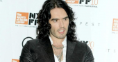 Russell Brand and Demi Moore dating?