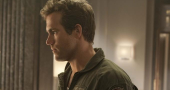 Ryan Reynolds and Jeff Bridges in new R.I.P.D. banners