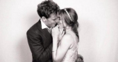 Sam Claflin and Laura Haddock reportedly married in intimate ceremony