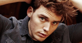 Sam Claflin discusses Josh Hutcherson bromance on 'Catching Fire' set