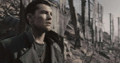 Sam Worthington talks Avatar sequels and Wrath of the Titans sequel