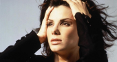 Sandra Bullock discusses the physicality of new movie Gravity