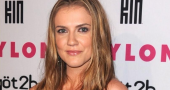 Sara Canning and Niall Matter to star in Primeval: New World this summer