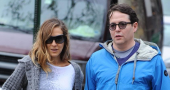 Sarah Jessica Parker opens up about the rumors of Matthew Broderick's infidelity