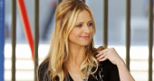 Sarah Michelle Gellar reveals what went wrong with Ringer