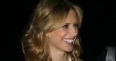 Sarah Michelle Gellar would return for a Buffy The Vampire Slayer movie