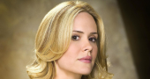 Sarah Paulson opens up about Season 3 of American Horror Story