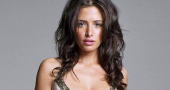 Sarah Shahi talks Person of Interest season three