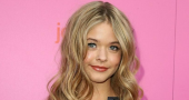 Sasha Pieterse second single RPM coming out soon