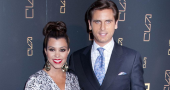 Scott Disick is 'so not interested' in marrying Kourtney Kardashian