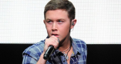 Scotty McCreery praises new American Idol judging panel