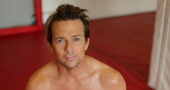 Sean Patrick Flanery opens up about joining the cast of 'Dexter'