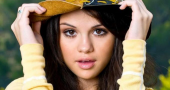 Selena Gomez excited for world tour
