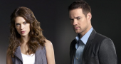 Shane West: Life Before Nikita