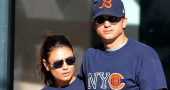 Silver Linings Playbook inspires Ashton Kutcher and Mila Kunis dance lessons