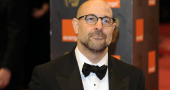 Stanley Tucci compares The Hunger Games director Gary Ross to Catching Fire director Francis Lawrence