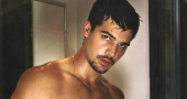 Steven Strait and Olga Kurylenko make Magic City season two the show of the Summer