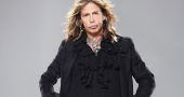 Steven Tyler spent $5m on cocaine