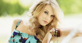 Taylor Swift buys 17 million dollar home, gets harassed by One Direction fans