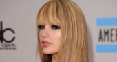 Taylor Swift continues to talk about her relationships and having her heart broken