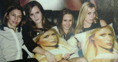 The Bling Ring new clip: Emma Watson breaks into Paris Hilton's house