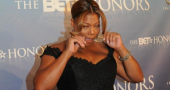 The Queen Latifah Show looking for Unsung Heroes nominations