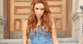 The Saturdays Una Healy opens up about second pregnancy
