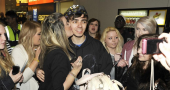 The Wanted's Nathan Sykes reveals his death threats ordeal