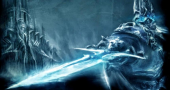 The World of Warcraft movie signs up Duncan Jones to direct