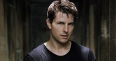 Tom Cruise reveals the best and worst things about the UK