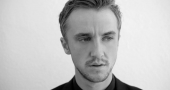 Tom Felton and Jake Abel to star in Ghosts of the Pacific