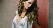 Top 10 Hottest Women Over 40: No.8 - Kate Beckinsale
